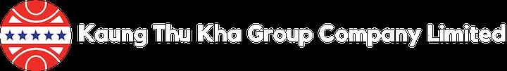 Kaung Thu Kha Group Company Limited